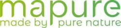 Mapure-Cosmetics