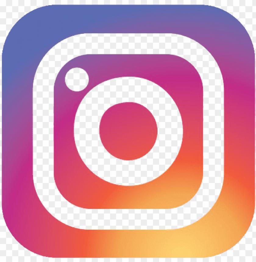 Instagram Mapure Webseite Naturkosmetik